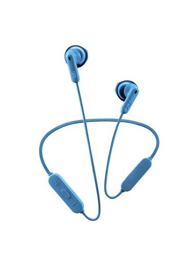 JBL JBL Tune 215BT Mavi Kablosuz Kulakiçi Kulaklık Renkli